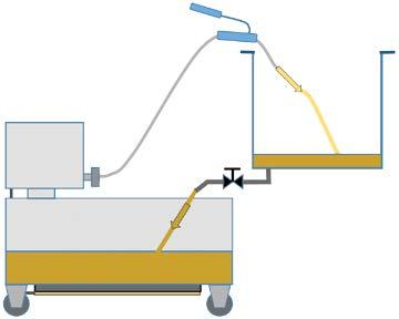 FM1 Diagram