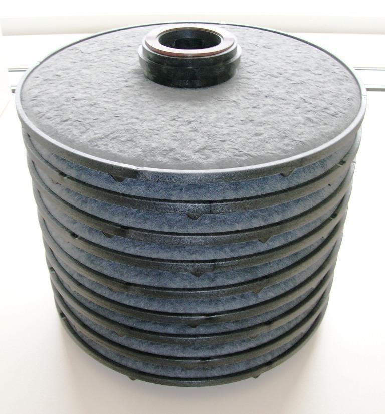 filter-module_2